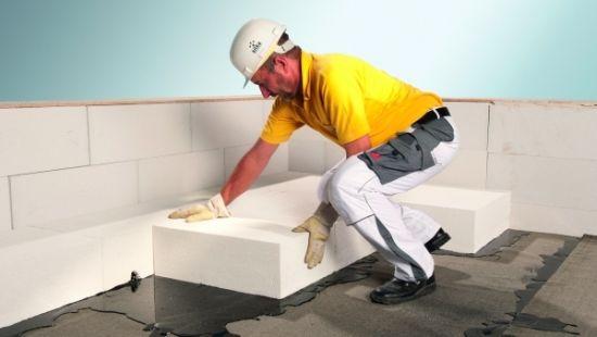 Гидроизоляция досок в бане