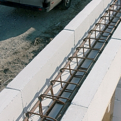 U блоки керамзитобетон кристалл торжок бетон