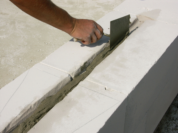 Шумоизоляционный бетон 3d панели из фибробетона